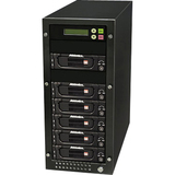 Addonics HDUSI5TDR Hard Drive Duplicator