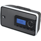 Acoustic Research ARIR150 Internet Radio