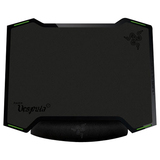 Razer Vespula RZ02-00320100-R3U1 Mouse Pad - RZ0200320100R3U1