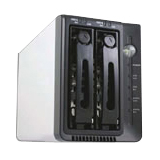 CMS Products ABS Hard Drive Array