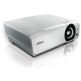 Vivitek H1080FD DLP Projector