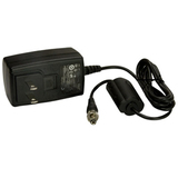 Digi 301-9000-23 AC Adapter