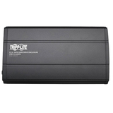 Tripp Lite U258-035 Storage Enclosure - External - Black
