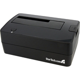 StarTech.com USB 3 SATA HDD Docking Station & Laptop Controller