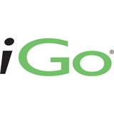 iGo PS00132-2007 AC Adapter