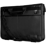 Targus Unofficial TSS13801US Notebook Case - Nylon - Black