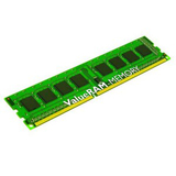 Kingston ValueRAM KVR1333D3D8R9S/2GHT RAM Module - 2 GB ( DDR3 SDRAM