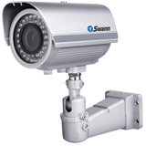 Swann PRO-630 Surveillance/Network Camera