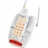 Clarity W425 Pro Cordless Phone