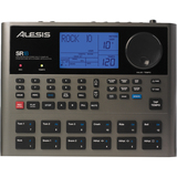 Alesis SR18 Digital Drum