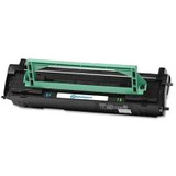 DataProducts DPCR402 Toner Cartridge - Black