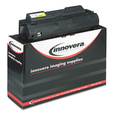 Innovera Toner Cartridge - Yellow