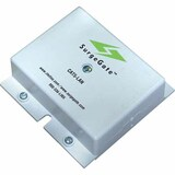 ITWLinx CAT5-LAN Surge Suppressor