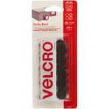 Velcro Sticky Back 90069 Sticky Tape