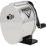 EPI1041 - X-Acto Model L Standard Pencil Sharpener