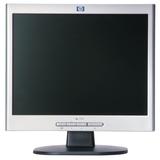 Hewlett-Packard P9617D#ABA