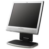 Hewlett-Packard P9625A#ABA