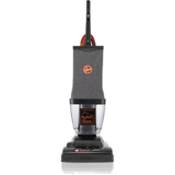 Hoover Elite C1415 Upright Vacuum Cleaner - C1415