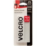 Velcro Sticky-Back Hook & Loop Fastener Strip