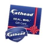 Lenovo Gift Card
