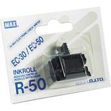 MAX R-50 Ink Roller R-50