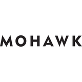 Mohawk 36102 Glossy Paper - 11' x 17' - Glossy - 500 x Sheet