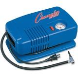 Champion Sport Deluxe Equipment Inflating Pump
