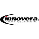 Innovera Lens Cleaner for Optical Disc Player