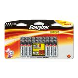 Energizer MAX E92BP16F4 General Purpose Battery