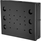 Peerless-AV DST360 Ceiling Mount for Flat Panel Display DST360