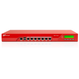WatchGuard XTM 530 VPN Appliance
