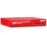 WatchGuard XTM 23 VPN Appliance