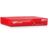 WatchGuard XTM 22 VPN Appliance