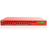 WatchGuard XTM 830-F Firewall Appliance