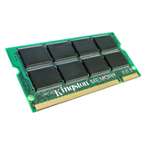 Kingston KTA-MB1333/4G 4GB DDR3 SDRAM Memory Module KTA-MB1333/4G