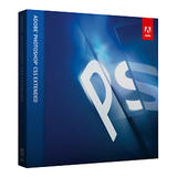 Adobe Photoshop CS5 v.12.0 Extended