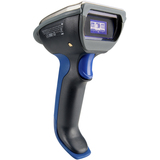 Intermec SR61B Handheld Bar Code Reader - SR61BE0C00