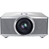 Optoma TX783 DLP Projector - 720p - HDTV - 4:3 TX783
