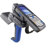 Intermec IP30 Handheld RFID Reader IP30B0U7014