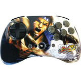 Mad Catz T.Hawk Gaming Pad