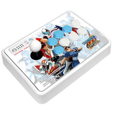 Mad Catz Tatsunoko VS Capcom Arcade Gaming Pad