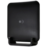 Antennas Direct ClearStream CSM-1 Television Antenna