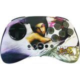 Mad Catz Juri Gaming Pad
