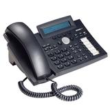 Snom 320 IP Phone 1948