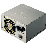 Coolmax CA-300 ATX12V Power Supply - 300 W
