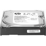 "HP 507772-B21 1 TB 3.5"" Internal Hard Drive 507772-B21"