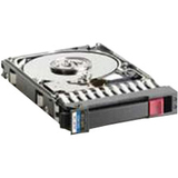 HP 571230-B21 250 GB Internal Hard Drive