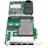 HP Smart Array P812 SAS RAID Controller - PCI Express x8 - Plug-in Card