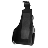 Bracketron Hip-Kicker IPM-216-BL SmartPhone Holder