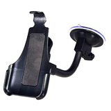 Bracketron IPW-214-BL Vehicle Mount